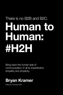 H2H_eBook_cover1-682x1024