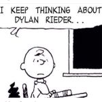 Whoever made this is epic Met Dylan when he washellip