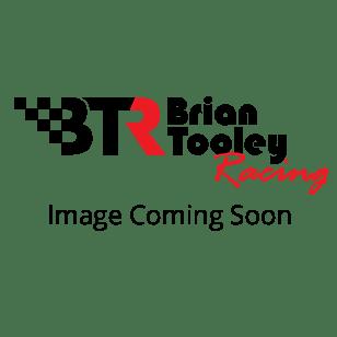 installing racing harness