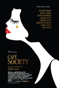 Cafe_SocietyPoster