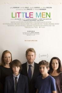 Little_Men_(2016_film)