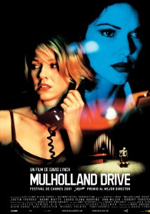 mulholland-drive-poster