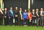 Premio_Talamoni_2017 Premiati