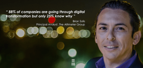 EMAKINA_Brian_Solis_Digital_transformation