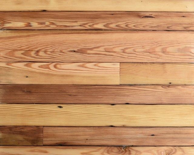 boards flooring is of grade pine a clear mixed yellow ailey popular ga new and blend content that floor beautiful stairs contains wood heart