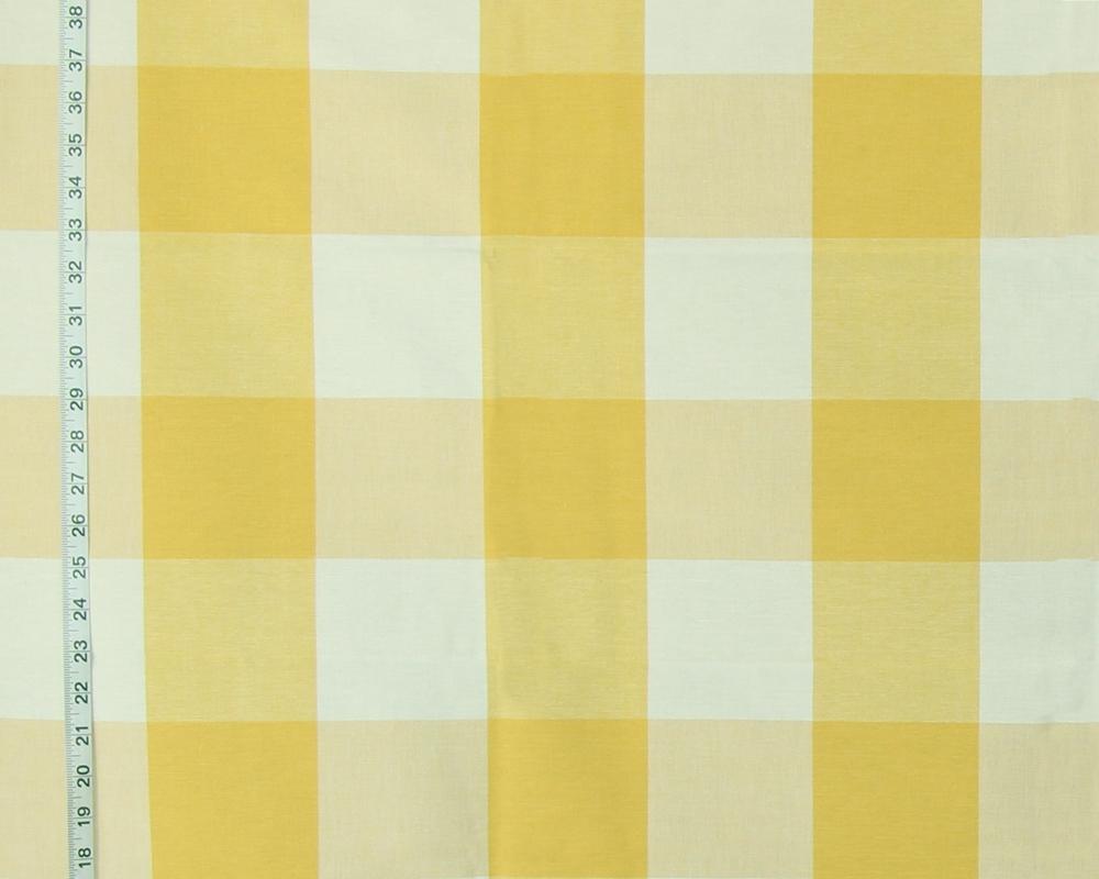Fall Cabin Wallpaper Spa Buffalo Check The Fabric Of The Week Brickhouse Fabrics