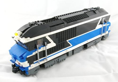 CC7200