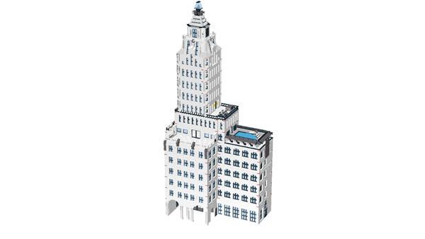 city rover fuse box
