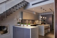 What are waterfall kitchen islands and how do I use them ...