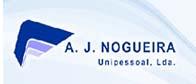 A. J. NOGUEIRA