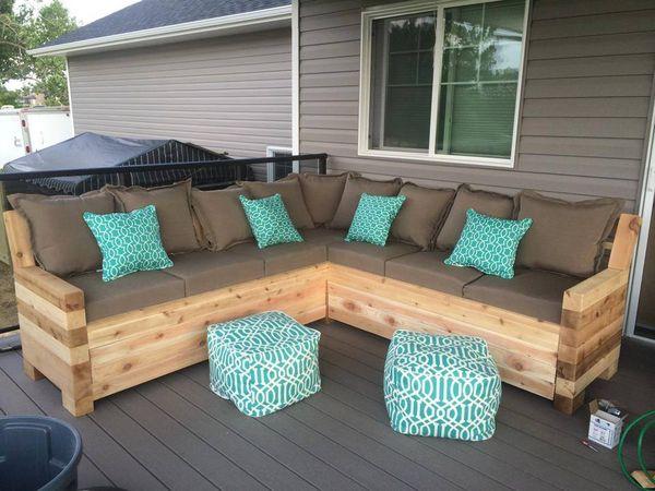 palettes meuble jardin 1 bricolage facile. Black Bedroom Furniture Sets. Home Design Ideas