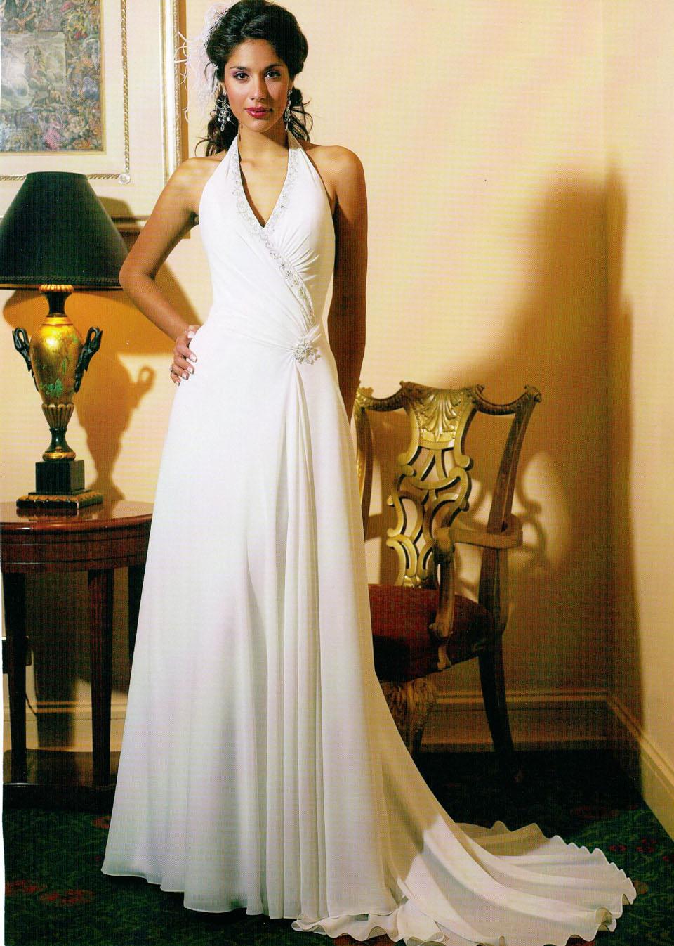 wedding gown rental las vegas nv vegas wedding dresses