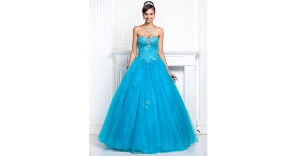 Prom Gowns New Zealand Formal Evening Dress Quinceanera