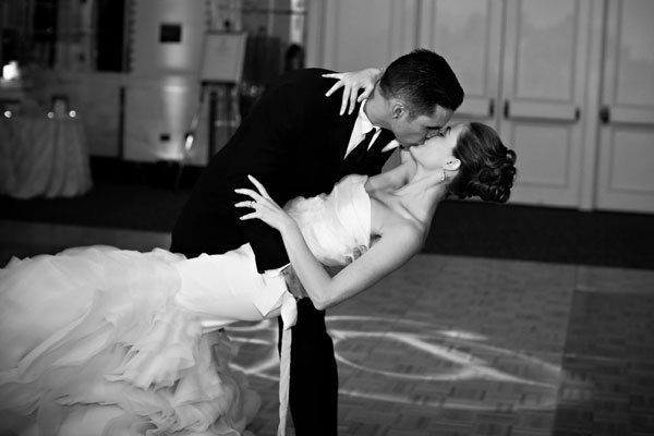 Complete Guide to Wedding Music BridalGuide