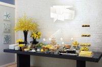 Inspiring Ideas for Your Wedding Dcor   BridalGuide