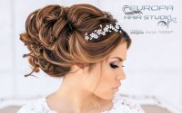 wedding hair stylist jobs wedding hair stylist bridal hair ...
