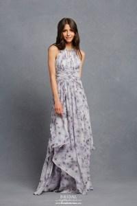 Donna Morgan Bridesmaids Dresses | Bridal Reflections