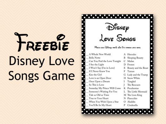 free-disney-love-song-game-bridal-shower-black