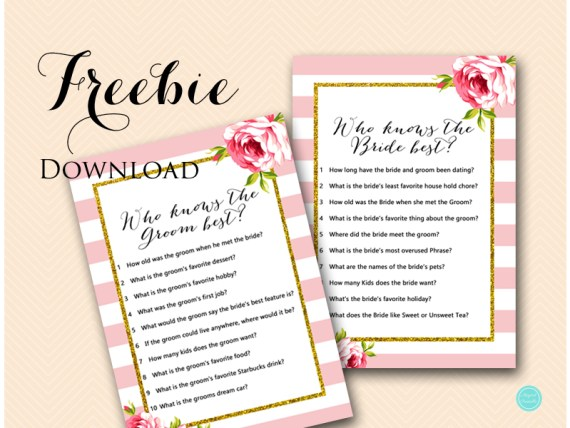 free-coed-bridal-shower-game-printable-who-knows-bride-groom-best-download