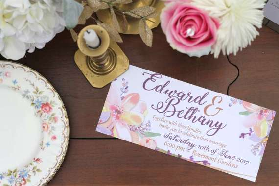 Garden-of-Romance-Bridal-Shower-Invites