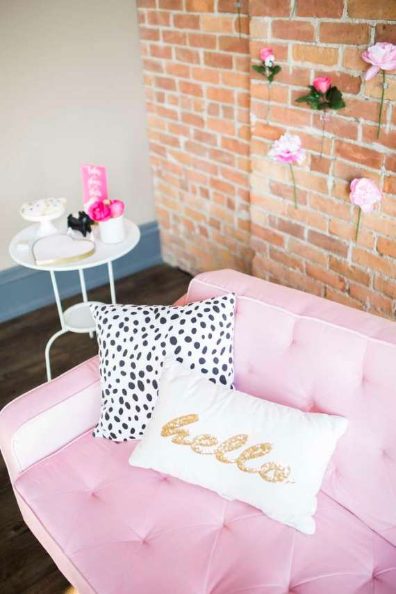 Heartfilled-Bridal-Shower-Colorful-Pillows