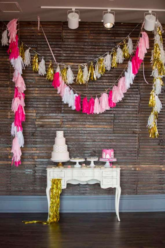 Heartfilled-Bridal-Shower-Dessert-Table