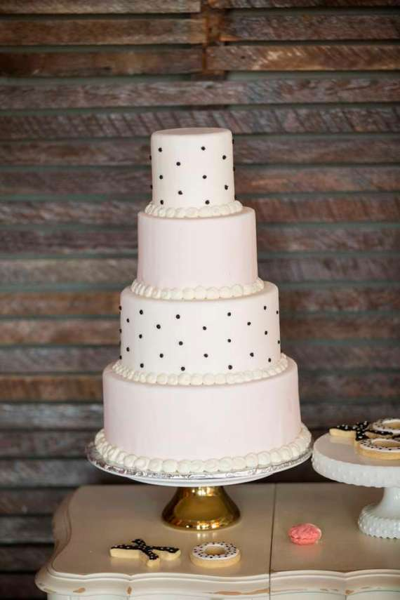Heartfilled-Bridal-Shower-Layered-Cake
