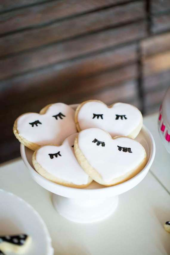 Heartfilled-Bridal-Shower-Sugar-Cookies