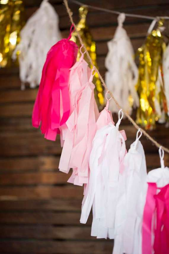 Heartfilled-Bridal-Shower-Tassels
