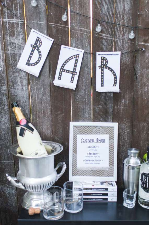 Outdoor-Great-Gatsby-Party-Drink-Menu
