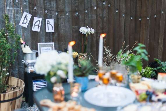 Outdoor-Great-Gatsby-Party-Outdoor-Venue