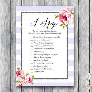 BS92-wedding-scavenger-i-spy-lavender-purple-wedding-game-printable