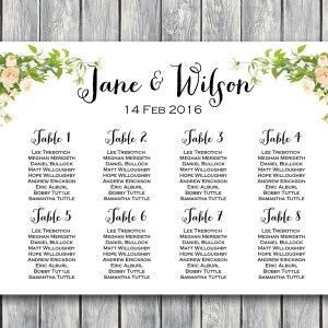 peonies-wedding-seating-chart-template-printable