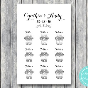 stylish-wedding-seating-chart-template-printable-wd09