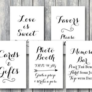 tg08-wedding-printable-signs-650x488