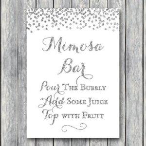 WD91-Mimosa-Bar-Sign
