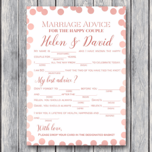Rose-Gold-Large-Confetti-Marriage-advice-cards-Mad-Libs