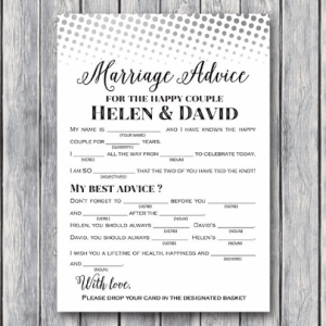 Silver-Confetti-Marriage-advice-cards-Mad-Libs