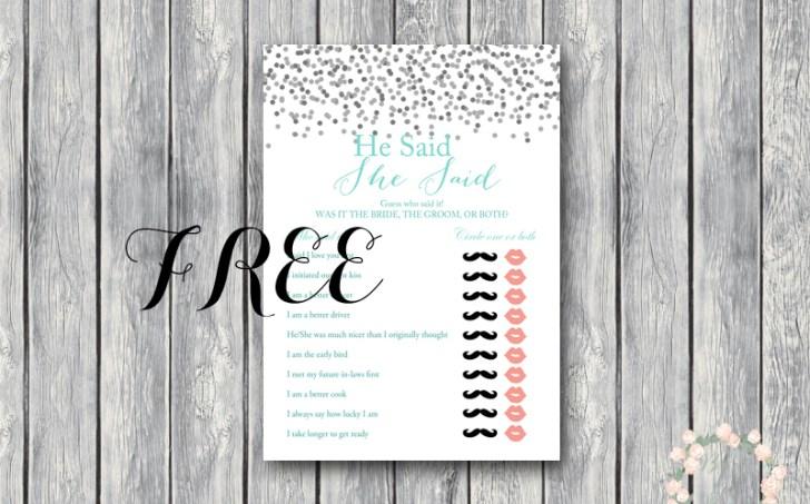 free-he-said-she-said-wedding-shower-bridal-game-printable-download-tiffany