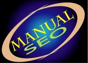 English: Manual seo is one of reputed link bui...