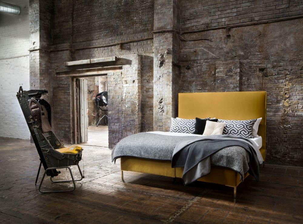 Design News Bedrooms