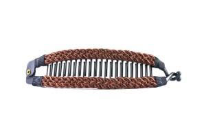 hair-clip-498643_640