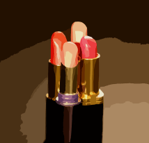 lipstick-295405_640