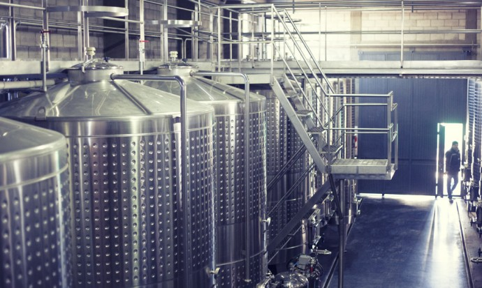 Critical ... & Strongbox Wine Storage - Listitdallas