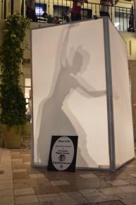 Shadowbox Performance at Cocowalk FAM Nights 14