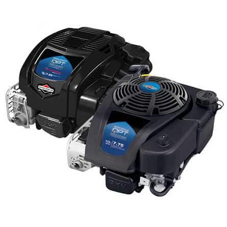 Baja Spa Pump Wiring Harness Online Wiring Diagram