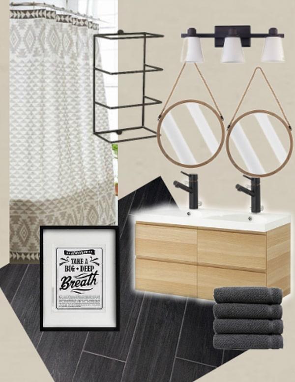 Bathroom Remodel Under 1000 bathroom remodels under 1000 1000 images about bathroom ideas on