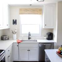 Remodel a Kitchen on a Budget *Our Kitchen Reveal!*