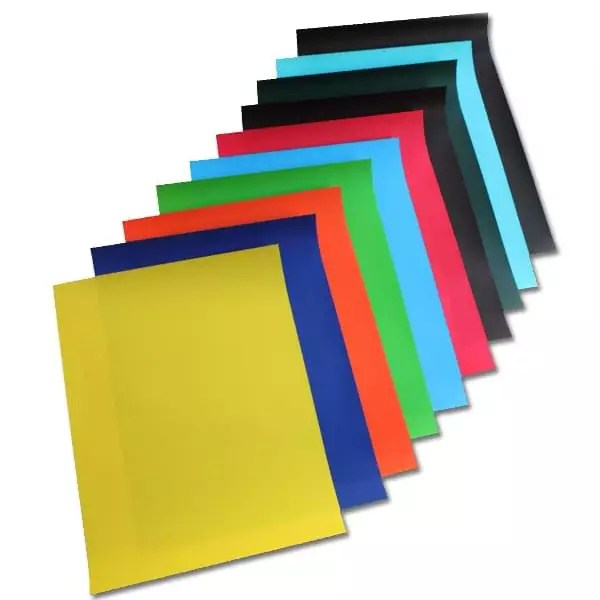 Oversized Poster Paper Sheets PK100 Bright Ideas Crafts - paper
