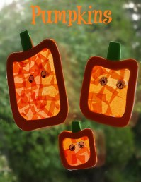 How to Have a Spooooktacular Halloween | Bright Ideas Crafts